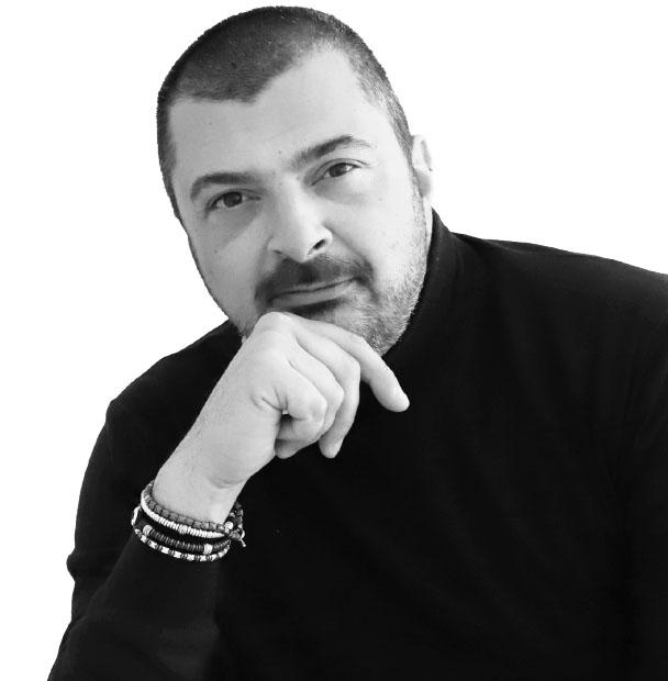 About Francesco D'Acunto
