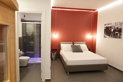 Cellamare Suite e Spa